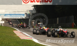 Euroformula Open Monza (1)