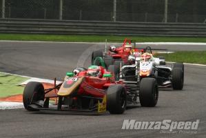 Euroformula Open Monza (20)