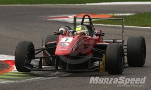 Euroformula Open Monza (24)