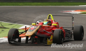 Euroformula Open Monza (26)