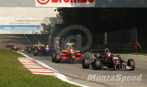 Euroformula Open Monza (2)