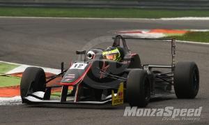 Euroformula Open Monza (30)