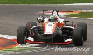 Euroformula Open Monza (31)
