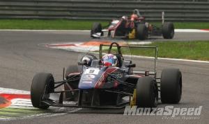 Euroformula Open Monza (32)