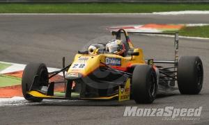 Euroformula Open Monza (34)