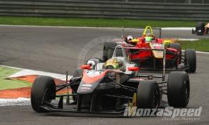 Euroformula Open Monza (35)