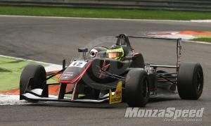 Euroformula Open Monza (37)