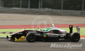 Euroformula Open Monza (39)
