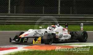Euroformula Open Monza (41)