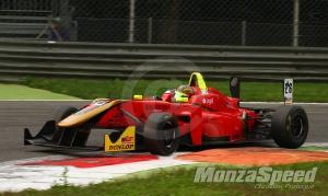 Euroformula Open Monza (43)