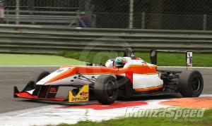 Euroformula Open Monza (47)
