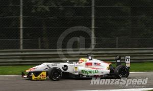 Euroformula Open Monza (48)