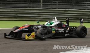 Euroformula Open Monza (50)