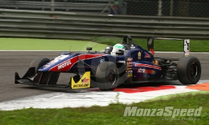 Euroformula Open Monza (54)