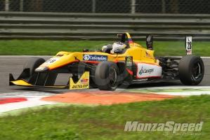 Euroformula Open Monza (55)