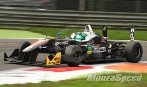 Euroformula Open Monza (56)