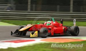 Euroformula Open Monza (57)