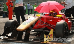 Euroformula Open Monza (59)