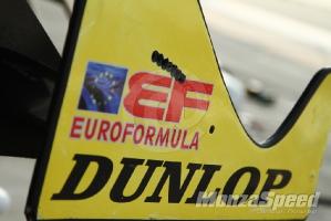 Euroformula Open Monza (70)