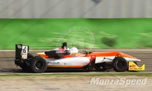 Euroformula Open Monza (7)