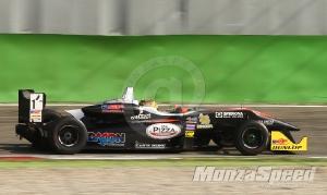 Euroformula Open Monza (8)