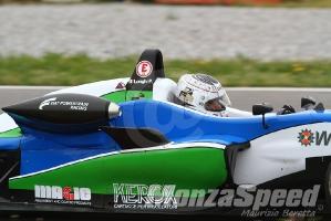 F2 Italian Formula Trophy Franciacorta
