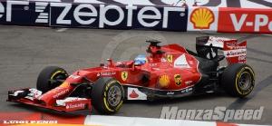 Formula 1 Montecarlo
