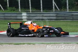Formula Renault 2.0 Monza