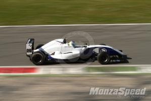 Formula Renault 2.0 Test Monza