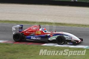 Formula Renault Alps Mugello