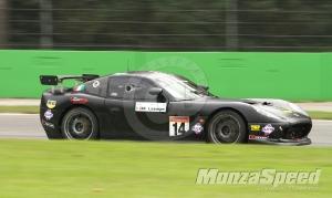 GT 4 European Series-Ginetta G50 Cup Monza (101)