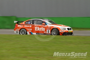 GT 4 European Series-Ginetta G50 Cup Monza (102)