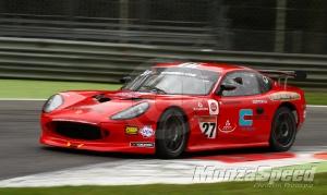 GT 4 European Series-Ginetta G50 Cup Monza (11)