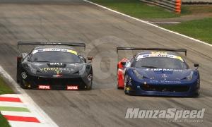 GT Open Monza 2014 (10)