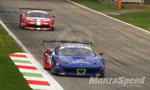 GT Open Monza 2014 (11)