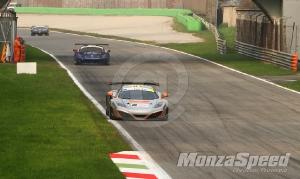 GT Open Monza 2014 (12)
