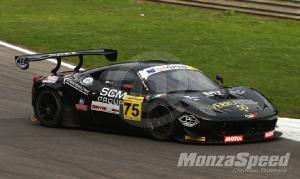 GT Open Monza 2014 (13)