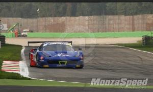 GT Open Monza 2014 (14)