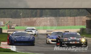 GT Open Monza 2014 (15)
