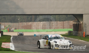 GT Open Monza 2014 (16)