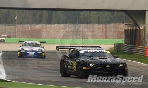 GT Open Monza 2014 (17)