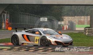 GT Open Monza 2014 (18)