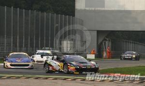 GT Open Monza 2014 (19)