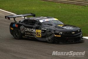 GT Open Monza 2014 (1)