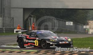 GT Open Monza 2014 (20)