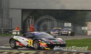 GT Open Monza 2014 (21)