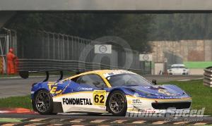GT Open Monza 2014 (22)