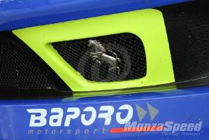 GT Open Monza 2014 (23)