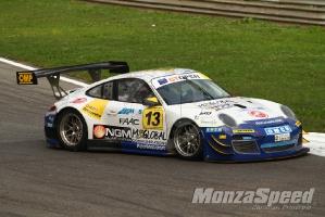 GT Open Monza 2014 (2)