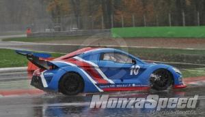 Lamera Cup Monza (11)